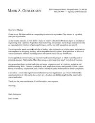 Cover Letter Student Internship Cover Letter For Internship Computer Science Image Collections