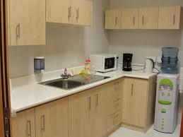 kitchen cabinets suppliers in qatar kitchen