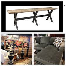 Furniture Stores Modesto Ca by At Home 4120 Dale Rd Suite I Modesto Ca Furniture Stores Mapquest