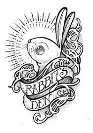 sun tattoo designs page 3 tattooimages biz
