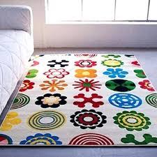 boys bedroom rugs childrens bedroom rug colorful rug for kids 3 fascinating rug for