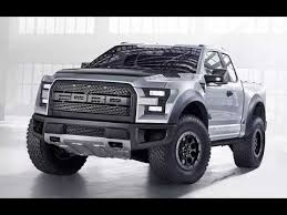 ford raptor interior 2017 ford raptor 2017 price interior hd car pictures
