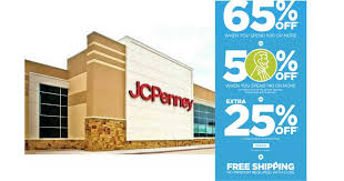 the best deals of black friday in jcpenney jcpenney black friday 2016 ad scan u0026 deals