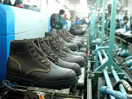 paritaria 2016 imdistria del calzado crisis en el sector del calzado en 10 meses llevan 3 500 despidos y