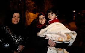 Syria Culture Shock Website by Un Confirms Severe Malnutrition In Syria U0027s Madaya Al Jazeera America