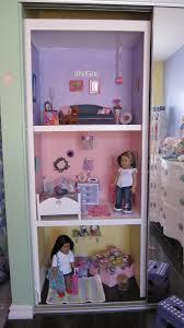 best 25 american doll sale ideas on pinterest american