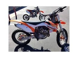 2014 ktm sx 250 for sale used motorcycles on buysellsearch