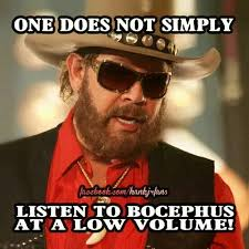 Country Music Memes - 23 best country memes images on pinterest country music singers