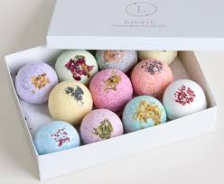 bath bombs bath bomb set of 11 bath bombs bath bombs zoom