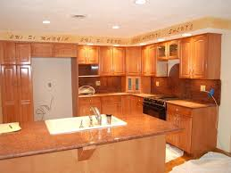Lowest Price Kitchen Cabinets - cost of new kitchen cabinets cost of refacing kitchen cabinets vs