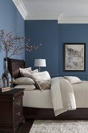 Cherry Wood Bedroom Sets Queen New Hampshire Furniture Manufacturers Cherry Wood Bedroom Set Dark