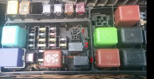 lexus rx300 battery replacement ac relay problem 99 03 lexus rx300 lexus owners club usa