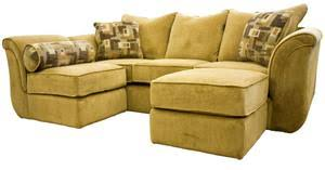 Small Sofa Sectionals Small Sectional Sofa Lovetoknow