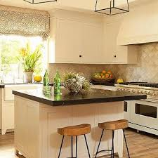 cream kitchen tiles design ideas