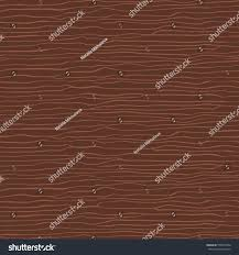 Seamless Wooden Table Texture Vector Seamless Honduran Mahogany Wood Texture Stock Vector