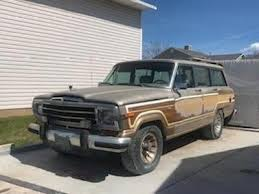1970 jeep wagoneer for sale search cars for sale ksl com