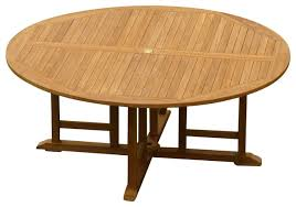 attractive round patio dining table dining room dining room patio