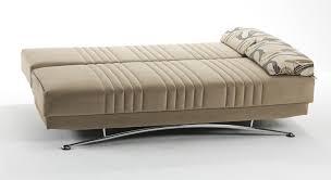 best sleeper sofas 2013 fantasy best vizon sofa bed sufantasy sunset furniture sleepers
