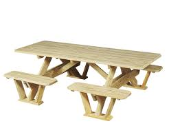 amish outdoor u0026 indoor furniture for sale in oneonta ny amish