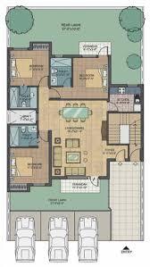 3 floor plan jpg