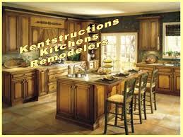 kitchen cabinet design names kentstruction is renowned name as master certified remodeler