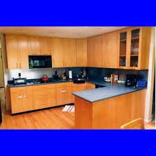 Design Kitchen Online Design Kitchen Online Every Home Cook Needs To See Design Kitchen