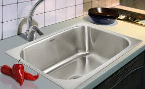 Neelkanth Sinks Welcome To Neelkanth Sinks Part Of Tropical - Kitchen sink supplier
