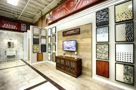floor and decor arlington floor and decor arlington heights fantastic floor and decor heights
