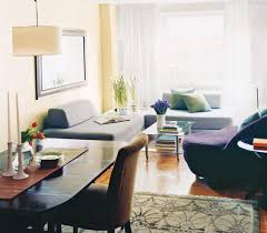 Lounge Dining Room Best  Living Dining Combo Ideas On Pinterest - Living and dining room design ideas