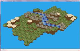Eq2 Maps Khoram U0027s Workshop Gaming Miniatures And Dwarven Belly Aching