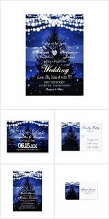Country Wedding Programs 7851 Best Country Style Wedding Invitations Ideas Inspirations