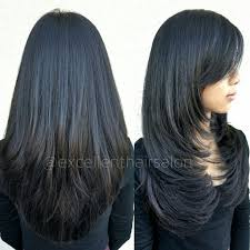 a frame hairstyles pictures front and back hair cut style worldbizdata com