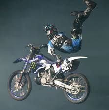 freestyle motocross nuclear cowboyz nuclear cowboyz photo gallery the freestyle tour meets broadway