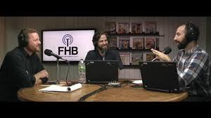 podcast episode 72 u2014 matt plans to build a cottage fine homebuilding