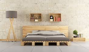 Design For Platform Bed Frame by 58 Awesome Platform Bed Ideas U0026 Design
