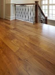 us formaldehyde emissions standards for composite wood products