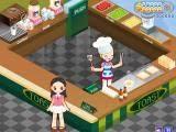 jeux de cuisine service service rapide sur jeux fille gratuit