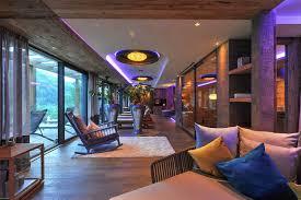 wellness allgã u design sport wellness resort quellenhof in s martino in