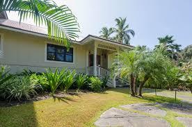 modern plantation homes modern plantation pacific isle homes