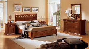 Design Of Bed Furniture Alluring Modern Simple Bedroom Set - Bedroom furniture designer