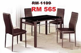 black and white kitchen table dining table sets and dining room sets offer ideal home furniture