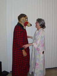 halloween grandma costume lizzaubrey com top 10 halloween flicks