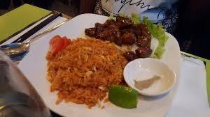 cuisine tha andaise mali cuisine picture of mali cuisine tripadvisor