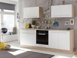 marmorplatte küche marmorplatte für küche in bassadingen kaufen bei ricardo ch