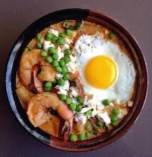 peruvian cuisine peruvian recipes popsugar