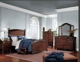 sw jubilee master bedroom for the home pinterest master