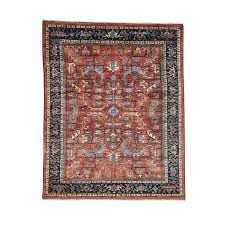 Oriental Rug Styles 1800getarug Oriental Carpets And Persian Rugs In The Usa