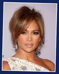 light olive skin tone hair color ash brown hair color ideas light brown hair color for olive skin