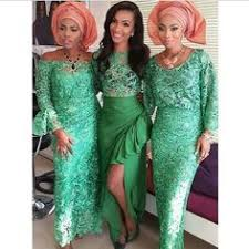 oleic styles in nigeria jackie godbold godbold delaney these are perfect for bridesmaids
