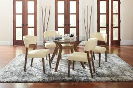 room and board cruz dining chair montego table cruz chairs in